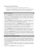1. Elternrundbrief 2011-2012 - Anton Bruckner Gymnasium, Straubing - Page 3