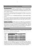 1. Elternrundbrief 2011-2012 - Anton Bruckner Gymnasium, Straubing - Page 4