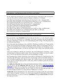 1. Elternrundbrief 2011-2012 - Anton Bruckner Gymnasium, Straubing - Page 7