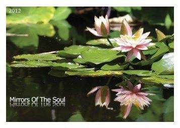 Mirrors Of The Soul Mirrors Of The Soul - Ek Soch