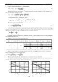 амплітудні та фазові характеристики компенсованої мережі при ... - Page 3