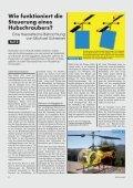 s56 Heli-Steuerung, Teil 2 - HELI-X - Seite 2