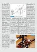 s56 Heli-Steuerung, Teil 2 - HELI-X - Seite 3