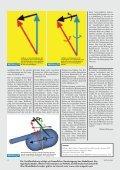 s56 Heli-Steuerung, Teil 2 - HELI-X - Seite 4