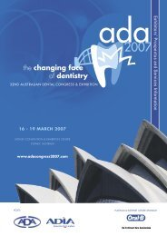 Download Exhibition Prospectus - Tour Hosts Pty Limited