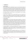 Geislinger Damper - Page 7