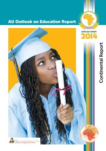au_outlook_continental_english_2014_w