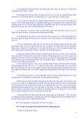 TT 76-2006 HD ND 68 ve thuc hanh tiet kiem, chong lang ... - Nghệ An - Page 2