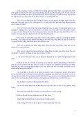 TT 76-2006 HD ND 68 ve thuc hanh tiet kiem, chong lang ... - Nghệ An - Page 3