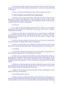 TT 76-2006 HD ND 68 ve thuc hanh tiet kiem, chong lang ... - Nghệ An - Page 4
