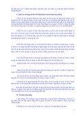 TT 76-2006 HD ND 68 ve thuc hanh tiet kiem, chong lang ... - Nghệ An - Page 5