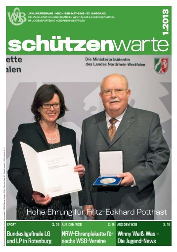 sw_1_2013_32_S.qx7:Layout 1 - Schützenwarte - Westfälischer ...