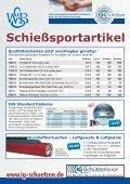 sw_1_2013_32_S.qx7:Layout 1 - Schützenwarte - Westfälischer ... - Page 2