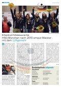 sw_1_2013_32_S.qx7:Layout 1 - Schützenwarte - Westfälischer ... - Page 6