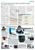 sw_1_2013_32_S.qx7:Layout 1 - Schützenwarte - Westfälischer ... - Page 7