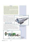 29,90 Euro - Kfz-Betrieb - Vogel Business Media - Seite 4