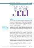 The return – and returns - Bloomberg New Energy Finance - Page 4