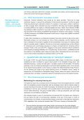 The return – and returns - Bloomberg New Energy Finance - Page 5