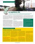 Fil Des Saisons #1 Automne 2002 - Comptoir Agricole - Page 2