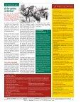 Fil Des Saisons #1 Automne 2002 - Comptoir Agricole - Page 4