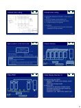 Graphics Hardware - Page 4