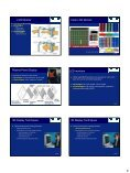 Graphics Hardware - Page 6