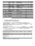 Anexa 5: Model de raport anual de evaluare internă a calităţii - Page 3