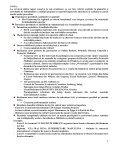 Anexa 5: Model de raport anual de evaluare internă a calităţii - Page 6