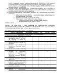 Anexa 5: Model de raport anual de evaluare internă a calităţii - Page 7