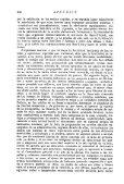 402 APEND/CE - Frente de Afirmación Hispanista - Page 3
