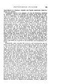 402 APEND/CE - Frente de Afirmación Hispanista - Page 4