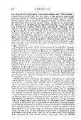 402 APEND/CE - Frente de Afirmación Hispanista - Page 5