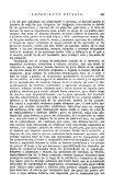 402 APEND/CE - Frente de Afirmación Hispanista - Page 6