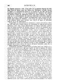 402 APEND/CE - Frente de Afirmación Hispanista - Page 7