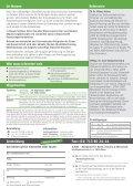 Anreizregulierung - Seite 2