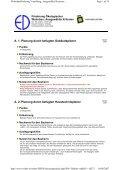 Erläuterung - Energieinstitut Vorarlberg - Page 4