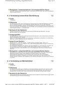 Erläuterung - Energieinstitut Vorarlberg - Page 5
