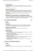 Erläuterung - Energieinstitut Vorarlberg - Page 6