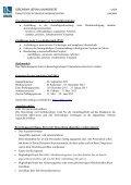 Fahrzeugingenieurwesen, Fachrichtung Verbrennungsmotoren - Seite 3