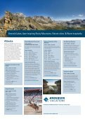 explore the best of alberta 3 night packages $459 - Page 2