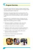 Neonatal Outreach - Children's Hospital Central California - Page 4