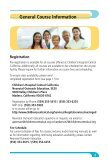 Neonatal Outreach - Children's Hospital Central California - Page 5