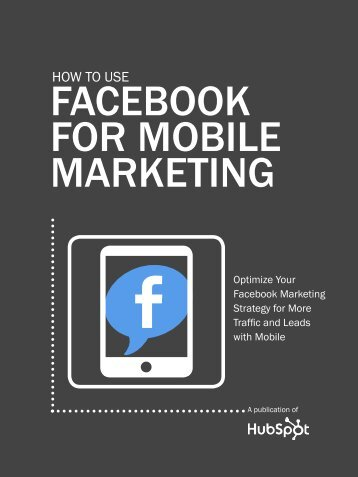 How_to_Use_Facebook_for_Mobile_Marketing-01