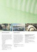 Chemie- & Umwelttechnologie - SEFAR - Seite 2