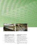 Chemie- & Umwelttechnologie - SEFAR - Seite 3
