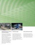 Chemie- & Umwelttechnologie - SEFAR - Seite 4