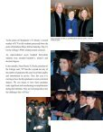 d'mensions the d'youville college Journal summer 2oo7 - Page 5