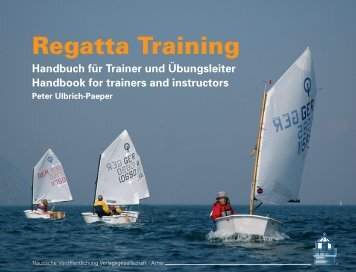 Regatta Training