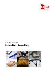 Download der Unternehmenspräsentation (PDF) - Landsiedel NLP ...