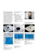 Брошюра: Filter presses (PDF 336 kb) - SEFAR - Page 3